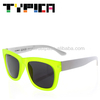 2014 fashion Sunglasses_Typica_500-TYTSH