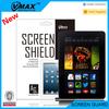 Mobile matte screen protector for laptop/Nokia/Iphone/lenovo s820