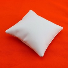 Jewelry packinging small pillow for necklace / bracelet