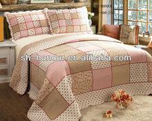 harley davidson comforter set