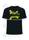 men and women tshirt design 14