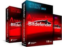 BitDefender IS 3pc 12$, BIt Total Security 3pc 15$