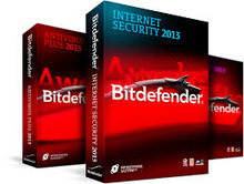 BitDefender IS 3pc 12$, BIt Total Security 3pc 15$