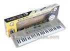 61 keys educational music toy for kids MQ816USB