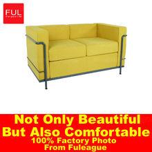 Furniture living room sofa design FA009