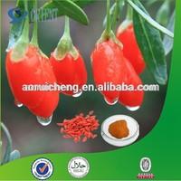 Dried Goji berry,Goji fruit,Gouqizi ,Organic goji