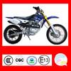 Firm valued purchase 150cc/175cc/200cc dirt bike/cheap dirt bike sale for