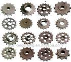 OEM/ODM roller chain sprocket on sale