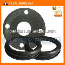 TAWIL gasket ring