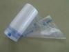 Vietnam Plastic Bag On Roll for Vegetable