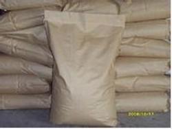 PP/ Polypropylene resin/ white/ granules/Recycled / black/pellets/virgin