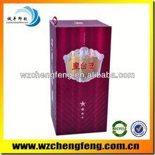 lockable plastic boxes