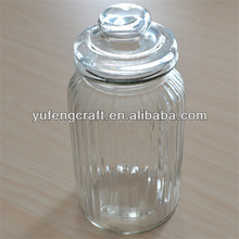 wholesale glass bottles,glass container,candle jars