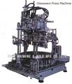 todo o tipo de industrial de produção de vidro processamento por novas máquinas