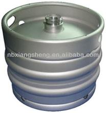 Europe 30L beer kegs