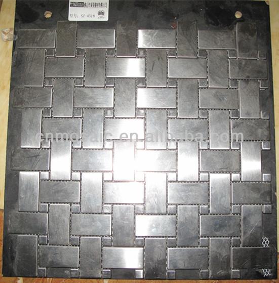 Mosaics Tile Lowes Tiles Lowes Mosaic