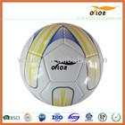 Machine sewn Soccer balls ,custom soccer ball