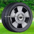 plastics wheel
