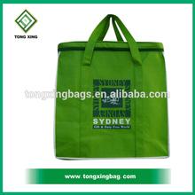 Promotion Nonwoven Manufacturer Shopping Bag