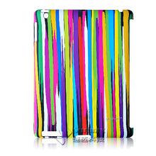 Corner protection case for ipad 2 3 4 case for tablet,Phone case manufacturer
