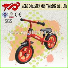 raleigh bikes in Aodi