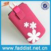 OEM Belt Clip Cover Mobile Phone Case for Samsung i9190