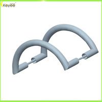Door ironmongery KBB074