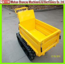 loader mini in china
