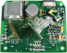 NT-E101A 2d barcode scanner module/barcode reader module