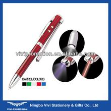 Cheap Lazer Pen 4 in 1 (VLP204)