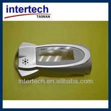 USB Plastic Shell Mold