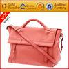 chain strap for handbags mk bags 2014 fashion bags ladies handbag love pink handbags love pink handbag