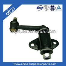 Mazda idler arm suspension parts 8021-32-320A 8021-32-320