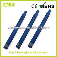 Dry herb vaporizer pen ecigarette dmt,dm-t dry vaporizer pen,dm-t dry herb vaporizer