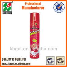 Air Freshener liquid car perfume FMS Car Care