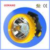 Quality Mining cordless Caplamp,miners caplamp,LED,ATEX, caplamp