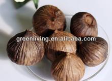 garlic / white garlic , red garlic , black garlic /we are factory