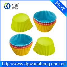 small baking trays/mini cupcake baking tray