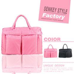 SENKEY STYLE Mammy bags women China manufacturer