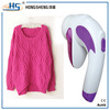Hot!!! Hot!!! large lint remover & fabric lint shaver & wool fuzz remover