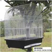 2014 New design cages bird