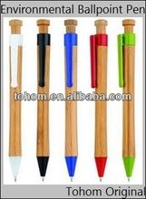 Favorites Compare Environmental Click Corn Ball Pen