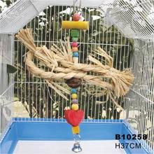 2014 hot sale interactive bird toys