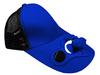 Solar Fan Cooling Mesh Cap Solar Baseball Cap with fan