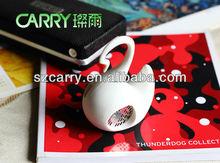 TFcard supporting swan speakers wireless