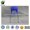 Alta calidad greative redondo de la antigüedad de mesas y sillas de comedor