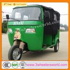 Chongqing 150cc Passsenge Bajaj Auto Rickshaw Price in India(Only $1000 Needed)