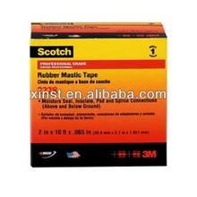 3M2228 Rubber Mastic Tape