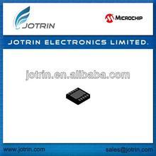 MICROCHIP MTD6505T-I/NA Power Management ICs,MT1198AE/AYS,MT1198AE/C,MT1198AE/CP,MT1198AE/MT1136M