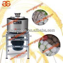 Meatball Beating Machine|Hot Sale Meatball Beating Machine|2014 New Model Meatball Beating Machine